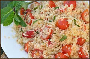 cherry_tomato_couscous_salad_blog