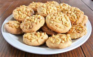 pignoli-cookies