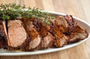 pork-tenderloin-left-to-right