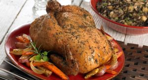 roasted-chicken-with-herbes-de-provence_recipe