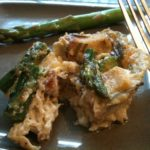 bread-pudding-asparagus