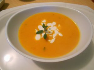 winter-squash-and-apple-soup