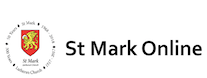 St Mark Online